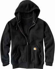 Carhartt Men's Rain Defender Paxton Heavyweight Hooded Sweatshirt (Shopping Guide 7) Tags: carhartt defender heavyweight hooded mens paxton rain sweatshirt
