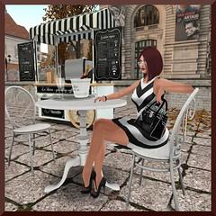 Waiting ... (hinarevaresident) Tags: elegance legendaire shey fabia pretty pose blog blogger beauty blogs bodymesh bento secondlife sl style shopping shoes dress fashion fashionpixel femalewear femaleclothing france belgique glamour glamourous girl mesh maitreya meshhead new news virtual virtualfashion woman womanfashion casual casualwear casualwoman