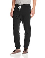 Southpole Men's Active Basic Jogger Fleece Pants-Reg and Big & Tall Sizes (Shopping Guide 7) Tags: active basic big fleece jogger mens pantsreg sizes southpole tall
