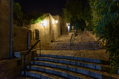 DSC_0740-LR (Yaron Z) Tags: ירושלים ימיןמשה jerusalem yeminmoshe