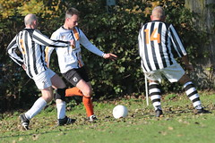 """HBC Voetbal • <a style=""""font-size:0.8em;"""" href=""""http://www.flickr.com/photos/151401055@N04/49053923681/"""" target=""""_blank"""">View on Flickr</a>"""