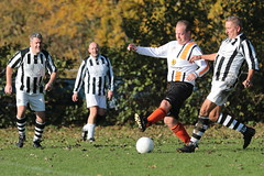 """HBC Voetbal • <a style=""""font-size:0.8em;"""" href=""""http://www.flickr.com/photos/151401055@N04/49053926821/"""" target=""""_blank"""">View on Flickr</a>"""