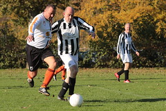 """HBC Voetbal • <a style=""""font-size:0.8em;"""" href=""""http://www.flickr.com/photos/151401055@N04/49053927231/"""" target=""""_blank"""">View on Flickr</a>"""