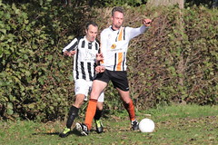 """HBC Voetbal • <a style=""""font-size:0.8em;"""" href=""""http://www.flickr.com/photos/151401055@N04/49053927826/"""" target=""""_blank"""">View on Flickr</a>"""