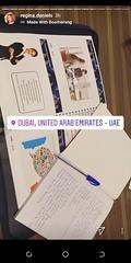 Regina Daniels quits Igbinedion University, Begins Study In Dubai (pluxhouse) Tags: ifttt wordpress