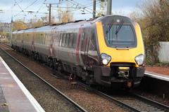 SLATEFORD 221139 (johnwebb292) Tags: slateford diesel voyager class 221 221139 xc