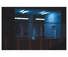 izbanfinal (Oğuz Ağcayazı) Tags: nightphotography fujiframez fujifilm archillect 35mm streetphotography moody