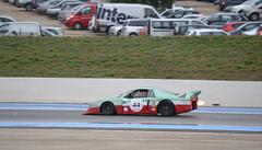 Beta Montecarlo Turbo Groupe 5 - 1979 (SASSAchris) Tags: 5 group beta tours endurance 10000 groupe lancia castellet groupe5 auto voiture circuit ricard httt italienne paulricard 10000toursducastellet htttcircuitpaulricard htttcircuitducastellet montecarlo turbo