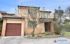 5/90-92 Vega Street, Revesby NSW