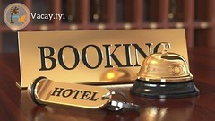 Find Best Hotel Booking Deals With Vacay (vacayfyi) Tags: hotel booking deals events vacations