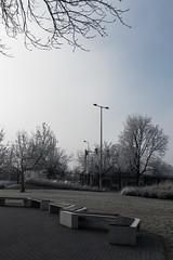 匈牙利 聖坦德(Szentendre, Hungary) (hinac(Ui-Han,Tan)) Tags: 匈牙利 聖坦德 szentendre hungary scene landscape 風景 街拍 snapshot