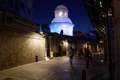 IMG_8008-LR (Yaron Z) Tags: festival jerusalem lights