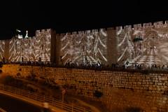 IMG_8024-LR (Yaron Z) Tags: festival jerusalem lights