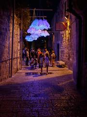 IMG_8009-LR (Yaron Z) Tags: festival jerusalem lights