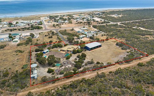 Section 68 Little Street, Port Kenny SA 5671