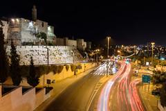 DSC_0617-LR (Yaron Z) Tags: ירושלים ממילא jerusalem mamila