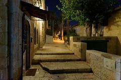 DSC_0731-LR (Yaron Z) Tags: jerusalem ירושלים yeminmoshe ימיןמשה