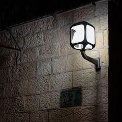DSC_0746-LR (Yaron Z) Tags: ימיןמשה ירושלים jerusalem yeminmoshe