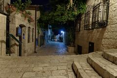 DSC_0743-LR (Yaron Z) Tags: jerusalem ירושלים ימיןמשה yeminmoshe