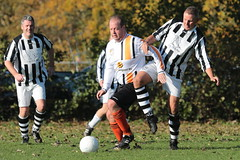 """HBC Voetbal • <a style=""""font-size:0.8em;"""" href=""""http://www.flickr.com/photos/151401055@N04/49054142092/"""" target=""""_blank"""">View on Flickr</a>"""