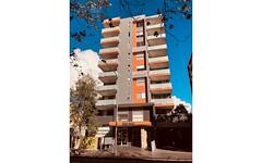 39/37 campbell Street, Parramatta NSW