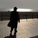 Step forward, Brighton Beach