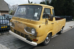 Ford Econoline Pick-Up Truck (1170191) (Le Photiste) Tags: clay fordmotorcompanydearbornmichiganusa fordeconolinepickuptruck cf fordeseriesfirstgeneration19611967modeleconoline2door5windowspickuptruck americanpickuptruck oddvehicle oddtransport rarevehicle jubbegathenetherlands mostinteresting mostrelevant perfectview perfect beautiful panasonic panasonicdmcfx30 afeastformyeyes aphotographersview autofocus artisticimpressions alltypesoftransport anticando blinkagain beautifulcapture bestpeople'schoice bloodsweatandgear gearheads creativeimpuls cazadoresdeimágenes carscarscars digifotopro damncoolphotographers digitalcreations django'smaster friendsforever finegold fandevoitures fairplay fryslânthenetherlands greatphotographers groupecharlie ineffable infinitexposure iqimagequality interesting inmyeyes livingwithmultiplesclerosisms lovelyflickr myfriendspictures mastersofcreativephotography niceasitgets photographers prophoto photographicworld planetearthbackintheday planetearthtransport photomix soe simplysuperb showcaseimages slowride simplythebest simplybecause thebestshot thepitstopshop theredgroup thelooklevel1red themachines transportofallkinds vividstriking wow wheelsanythingthatrolls yourbestoftoday oldtimer