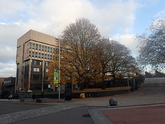 2019_11_100044 (Gwydion M. Williams) Tags: coventry britain greatbritain uk england warwickshire westmidlands citycentre centralcoventry