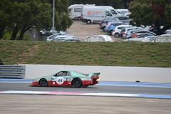 Beta Montecarlo Turbo Groupe 5 - 1979 (SASSAchris) Tags: beta endurance groupe lancia groupe5 auto 5 group voiture tours 10000 circuit ricard httt castellet italienne paulricard 10000toursducastellet htttcircuitpaulricard htttcircuitducastellet montecarlo turbo