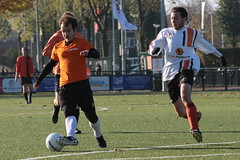 "HBC Voetbal • <a style=""font-size:0.8em;"" href=""http://www.flickr.com/photos/151401055@N04/49054265711/"" target=""_blank"">View on Flickr</a>"