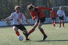 "HBC Voetbal • <a style=""font-size:0.8em;"" href=""http://www.flickr.com/photos/151401055@N04/49054266321/"" target=""_blank"">View on Flickr</a>"