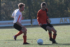"HBC Voetbal • <a style=""font-size:0.8em;"" href=""http://www.flickr.com/photos/151401055@N04/49054266476/"" target=""_blank"">View on Flickr</a>"