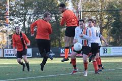 "HBC Voetbal • <a style=""font-size:0.8em;"" href=""http://www.flickr.com/photos/151401055@N04/49054267326/"" target=""_blank"">View on Flickr</a>"