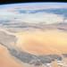 Inland Sand Sea, variant