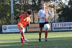 "HBC Voetbal • <a style=""font-size:0.8em;"" href=""http://www.flickr.com/photos/151401055@N04/49054268211/"" target=""_blank"">View on Flickr</a>"