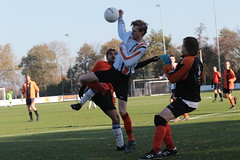"HBC Voetbal • <a style=""font-size:0.8em;"" href=""http://www.flickr.com/photos/151401055@N04/49054269991/"" target=""_blank"">View on Flickr</a>"