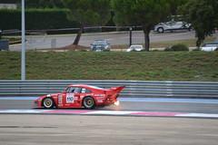 PORSCHE 935 K3 - 1979 (SASSAchris) Tags: porsche 935 k3 935k3 voiture allemande auto 10000 10000toursducastellet tours castellet circuit ricard paulricard httt htttcircuitpaulricard htttcircuitducastellet endurance stuttgart