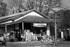 tea room (Joel Rollins Photography) Tags: rural decay vintage store bw virginia nelson charlottesville mountains blueridgemountains scenic d7200 nikon freelance license stock download wwwjoelrollinsphotocom blue ridge