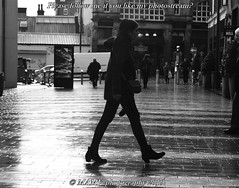 Silhouette. (6m views. Please follow my work.) Tags: amateurphotographer sidneystreetleeds1 blackandwhite bw blackwhite biancoenero brilliantphoto blanco blancoynegro blancoenero candid city citycentre candidstreetphotography candidportrait streetscene streetlife england enblancoynegro ennoiretblanc excellentphoto flickrcom flickr female google googleimages gb greatbritain greatphotographers inbiancoenero interesting leeds ls1 leedscitycentre lady mamfphotography mamf monochrome nikon nikond7100 noiretblanc noir negro onthestreet photography pretoebranco photographer person people qualityphotograph schwarzundweis schwarz sex street town nude uk unitedkingdom urban urbancandid walking westyorkshire zwartenwit zwartwit zwart pedestrian peoplewatching silhouette