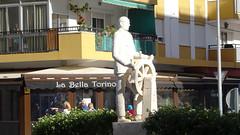 Torre del Mar_06435 (Wayloncash) Tags: spanien spain andalusien costadelsol torredelmar
