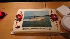 img_2795 (Redningsselskapet) Tags: måløy rsrk redningsselskapet 20 års jubileum