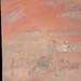 Colorful Saharan Sand