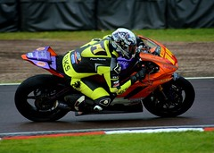 Tim Neave Pirelli National Superstock 600 Championship  Oulton Park Sept 7Th 2019 (mrd1xjr) Tags: tim neave pirelli national superstock 600 championship oulton park sept 7th 2019 js leathers bks