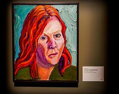 2019.11.10 Portraits of Courage at Kennedy Center, Washington, DC USA 314 33215