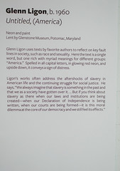 2019.11.10 Portraits of Courage at Kennedy Center, Washington, DC USA 314 33223