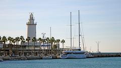 Málaga_06425 (Wayloncash) Tags: spanien spain andalusien málaga costadelsol