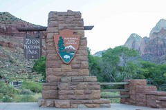 Zion National Park-06641 (gsegelken) Tags: gary lorrie patty springdale usa utah zionnationalpark