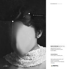 Environmental. (Ivan Bjørn) Tags: visual art experimental conceptual