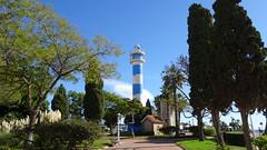 Torre del Mar_06438 (Wayloncash) Tags: spanien spain andalusien costadelsol torredelmar