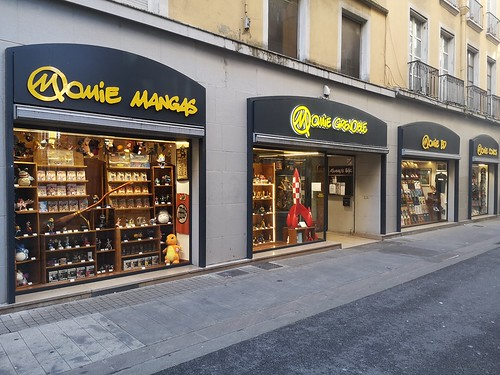 Momie Grenoble 3